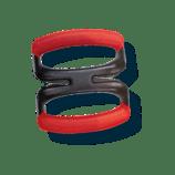 item-product-bg-01