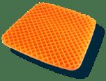 item-product-bg-02