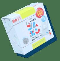 item-product-bg-03