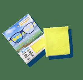 item-product-bg-06