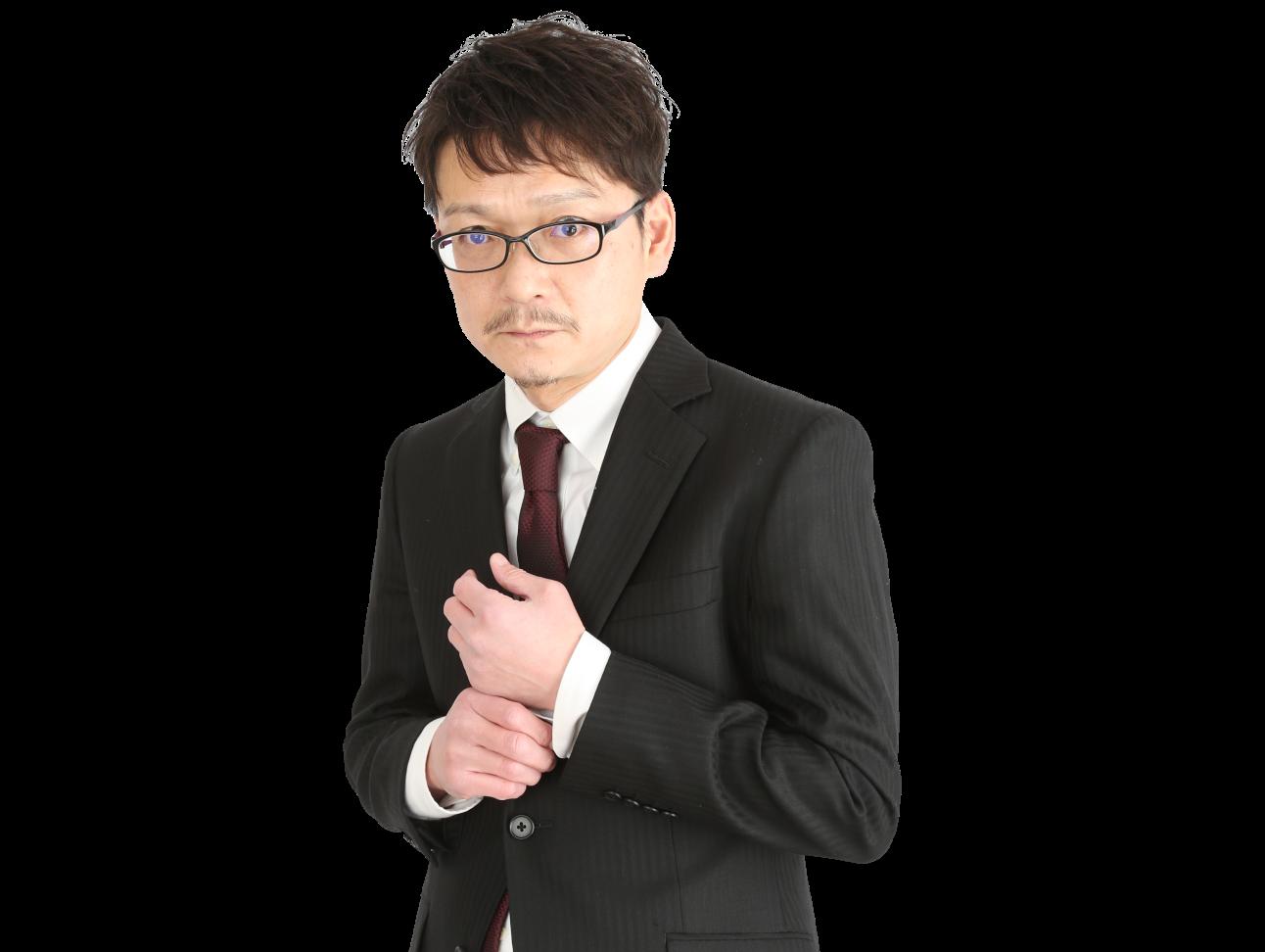 ジャック日田